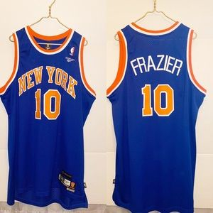 NBA Nicks Jersey